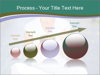 0000085955 PowerPoint Template - Slide 87