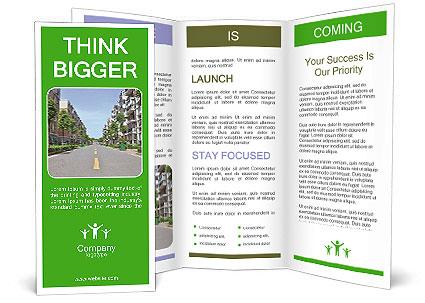 0000085956 Brochure Template