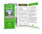 0000085956 Brochure Templates