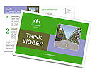 0000085956 Postcard Template