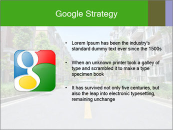 0000085956 PowerPoint Template - Slide 10