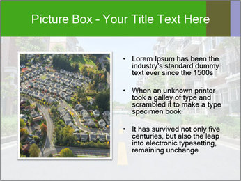 0000085956 PowerPoint Template - Slide 13