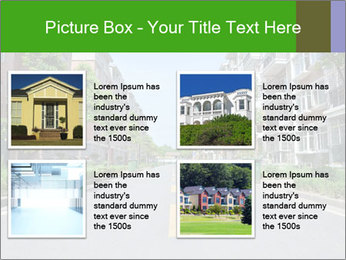 0000085956 PowerPoint Template - Slide 14