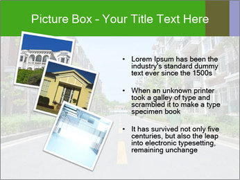 0000085956 PowerPoint Template - Slide 17
