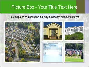 0000085956 PowerPoint Template - Slide 19
