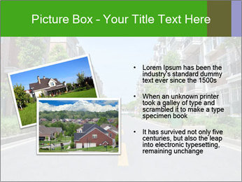 0000085956 PowerPoint Template - Slide 20