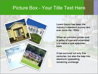 0000085956 PowerPoint Template - Slide 23