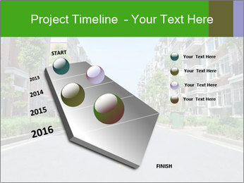 0000085956 PowerPoint Template - Slide 26