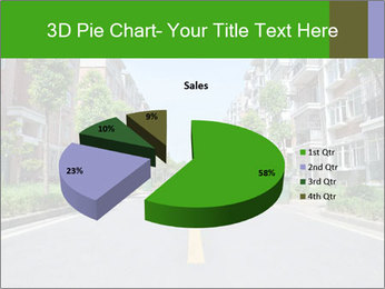 0000085956 PowerPoint Template - Slide 35
