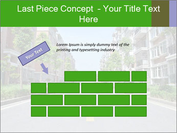 0000085956 PowerPoint Template - Slide 46