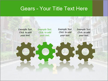 0000085956 PowerPoint Template - Slide 48