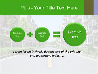 0000085956 PowerPoint Template - Slide 75