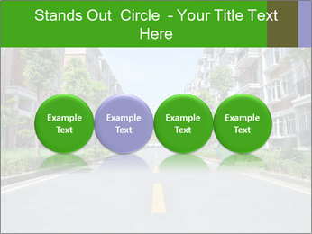 0000085956 PowerPoint Template - Slide 76
