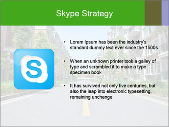 0000085956 PowerPoint Template - Slide 8