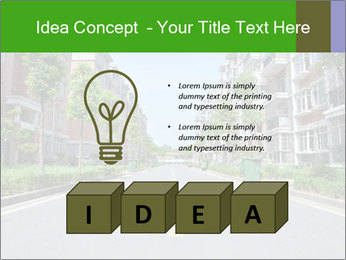0000085956 PowerPoint Template - Slide 80