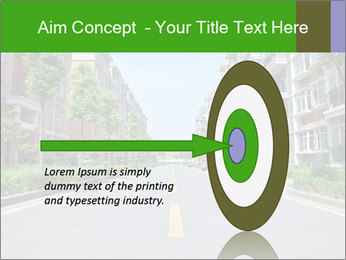 0000085956 PowerPoint Template - Slide 83