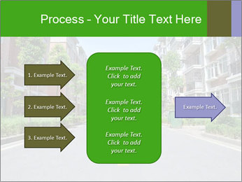 0000085956 PowerPoint Template - Slide 85