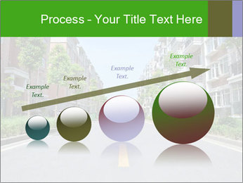 0000085956 PowerPoint Template - Slide 87