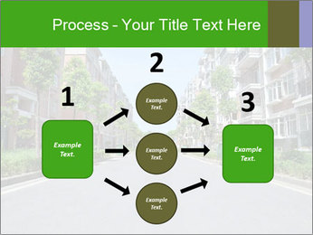 0000085956 PowerPoint Template - Slide 92
