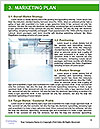 0000085956 Word Templates - Page 8