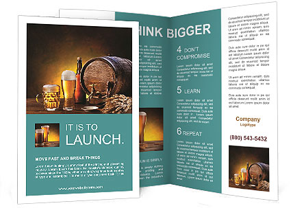 0000085957 Brochure Templates
