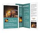 0000085957 Brochure Template