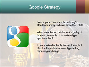 0000085957 PowerPoint Template - Slide 10