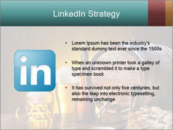0000085957 PowerPoint Template - Slide 12