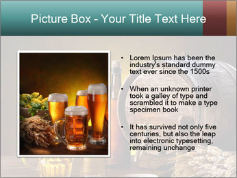 0000085957 PowerPoint Template - Slide 13