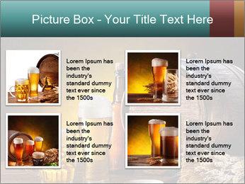 0000085957 PowerPoint Template - Slide 14