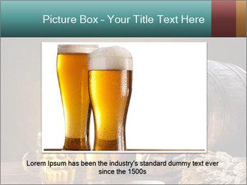 0000085957 PowerPoint Template - Slide 16