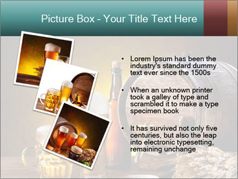 0000085957 PowerPoint Template - Slide 17
