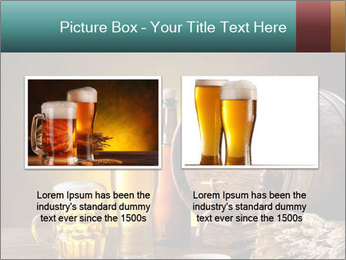 0000085957 PowerPoint Template - Slide 18