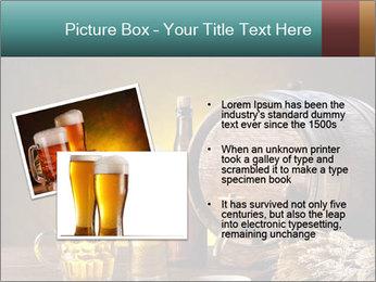 0000085957 PowerPoint Template - Slide 20