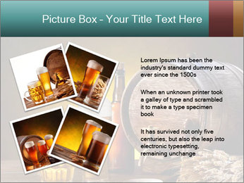 0000085957 PowerPoint Template - Slide 23