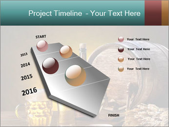 0000085957 PowerPoint Template - Slide 26