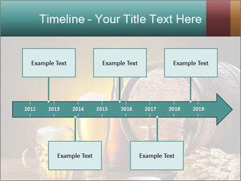 0000085957 PowerPoint Template - Slide 28