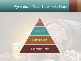 0000085957 PowerPoint Template - Slide 30