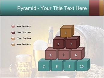 0000085957 PowerPoint Template - Slide 31