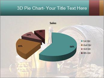 0000085957 PowerPoint Template - Slide 35