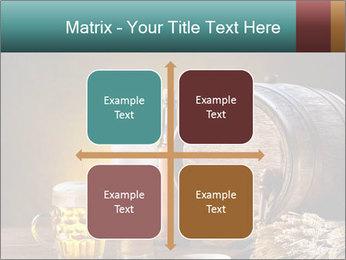 0000085957 PowerPoint Template - Slide 37