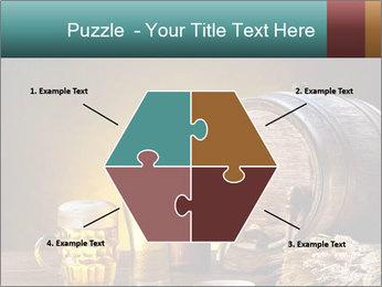 0000085957 PowerPoint Template - Slide 40