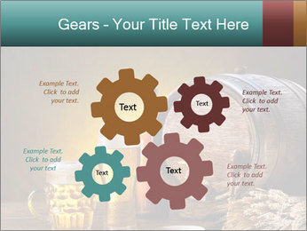 0000085957 PowerPoint Template - Slide 47