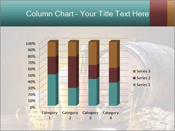 0000085957 PowerPoint Template - Slide 50