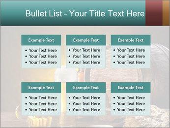 0000085957 PowerPoint Template - Slide 56