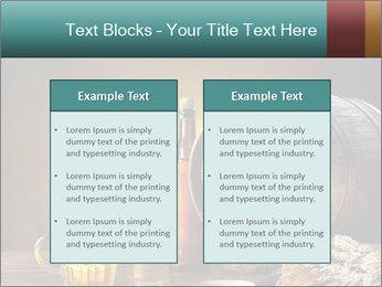 0000085957 PowerPoint Template - Slide 57