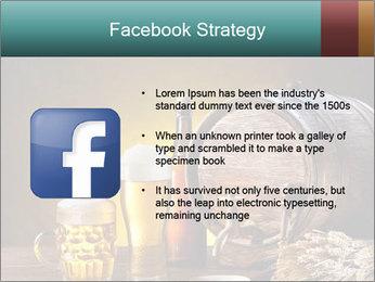 0000085957 PowerPoint Template - Slide 6
