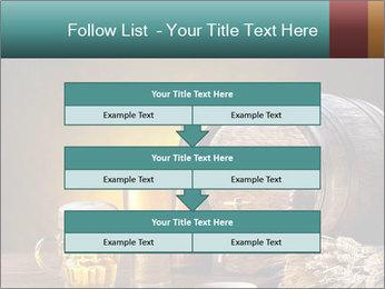 0000085957 PowerPoint Template - Slide 60
