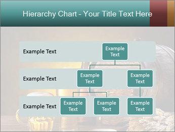 0000085957 PowerPoint Template - Slide 67