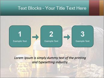 0000085957 PowerPoint Template - Slide 71